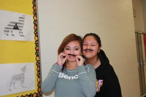 Picture number 83 from the photo album called Spirit Days!